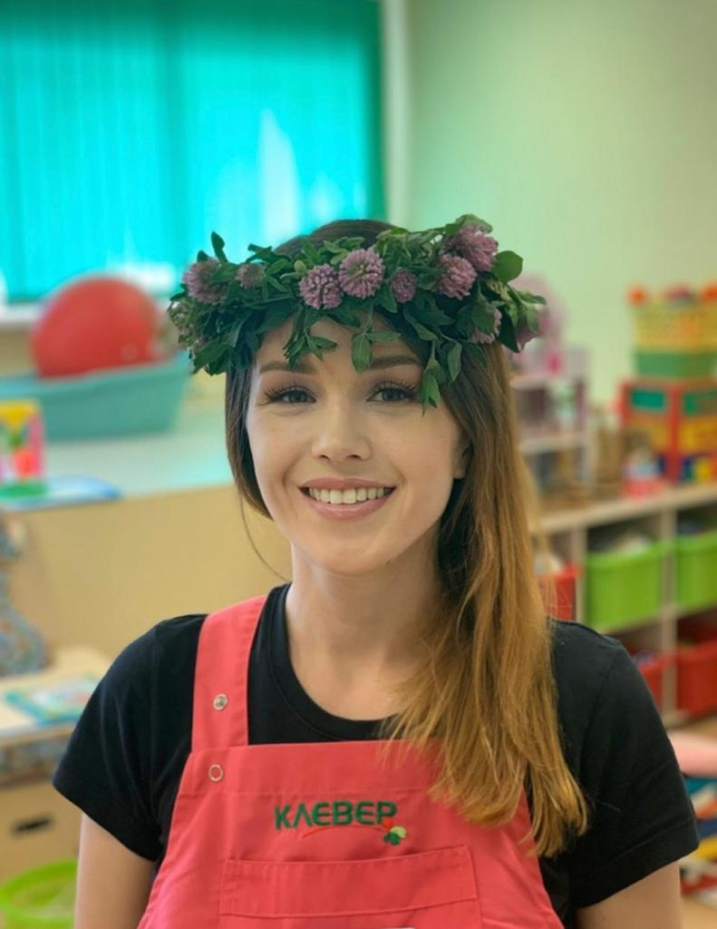 Anna-Stepanova-logoped-defektolog[1]