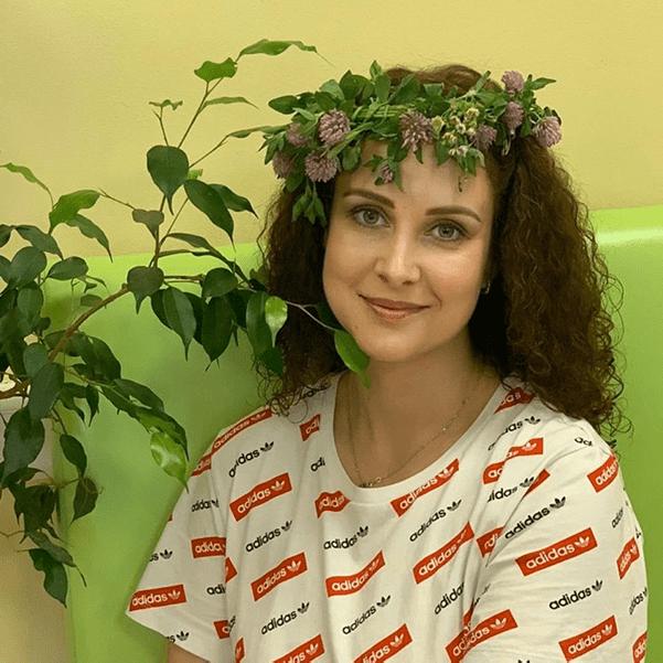 Klavdiya-Boldyreva-LFK[1]