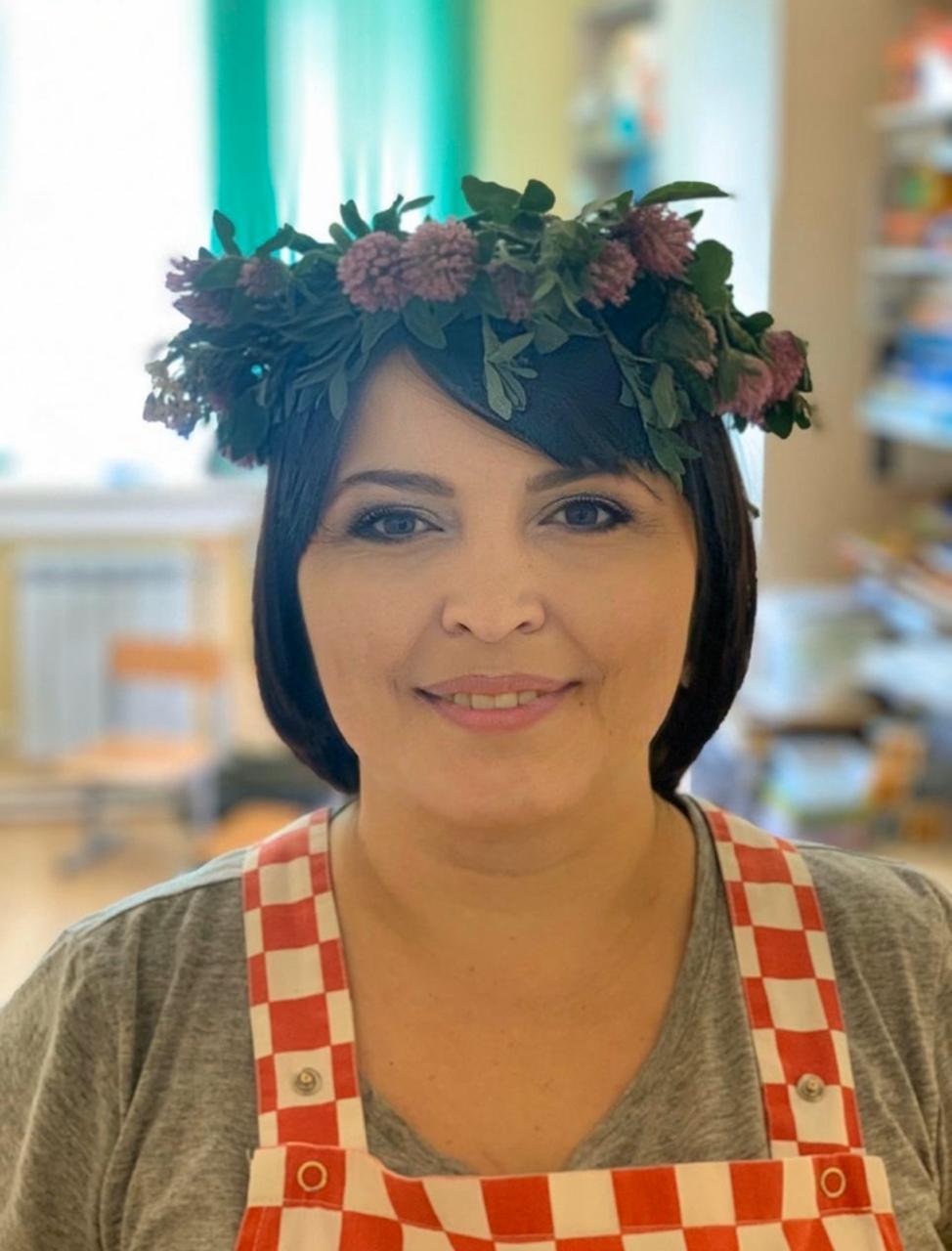 Olga-Shavkunova-logoped-defektolog[1]