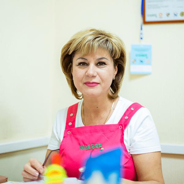Shabieva[1]