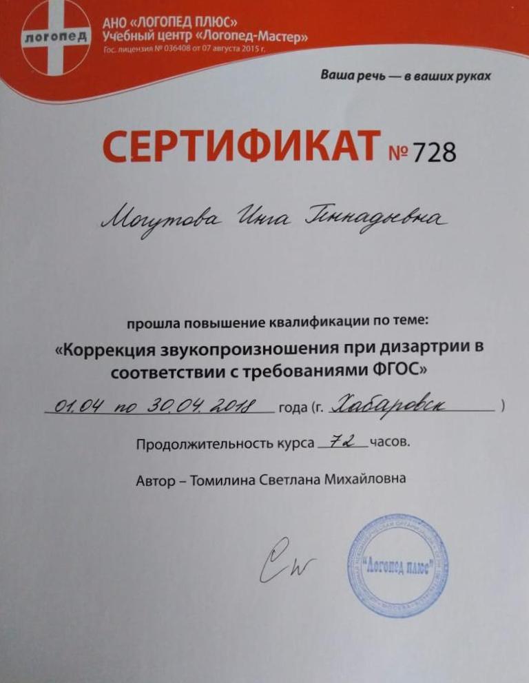 Могутова 3