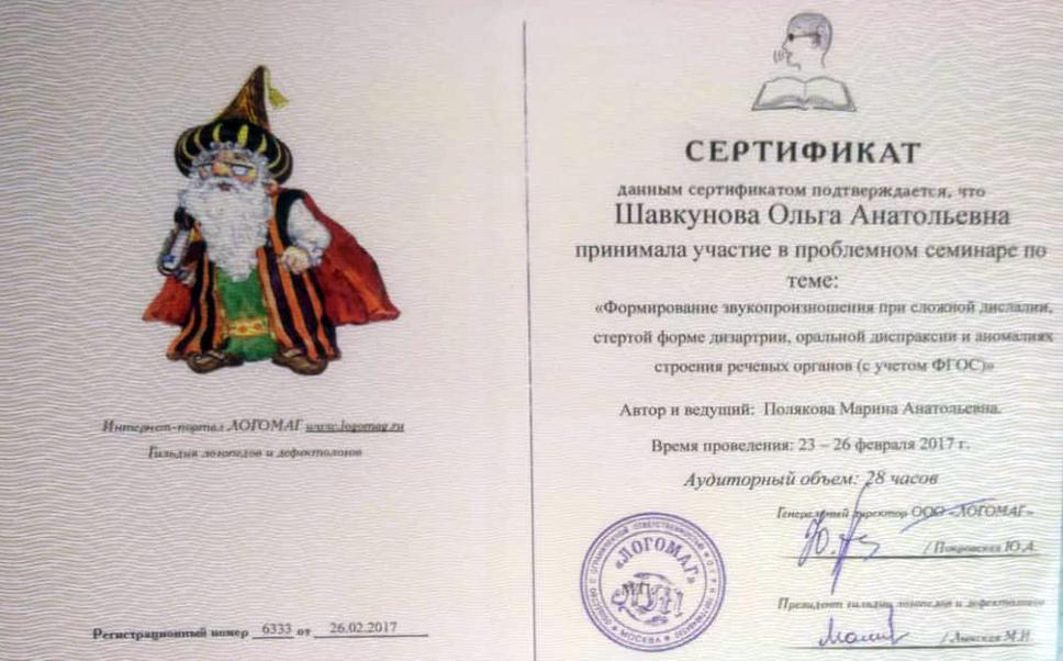 Шавкунова 4