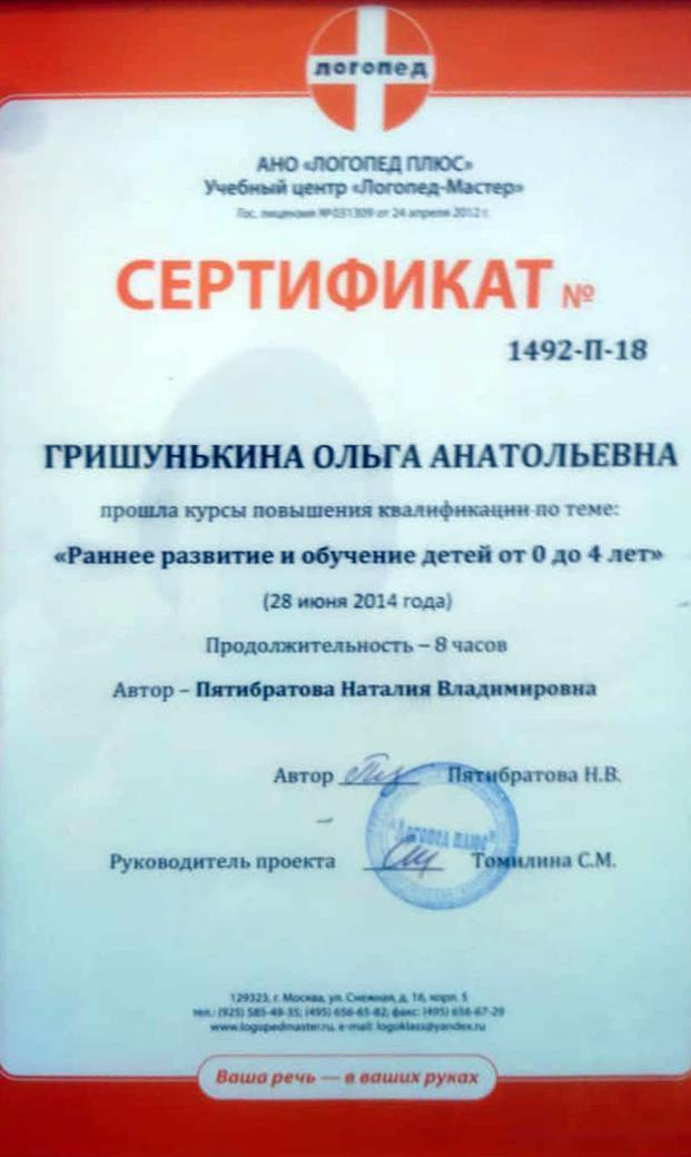 Шавкунова 5