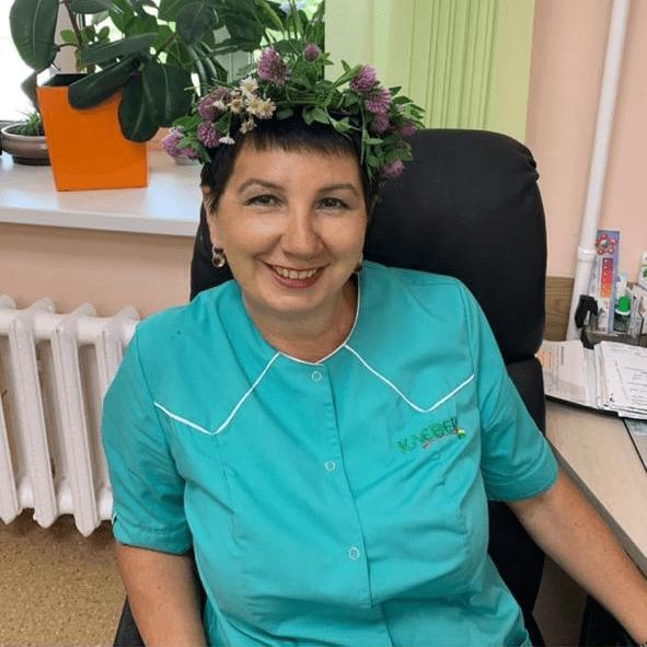 Aleksandrova-Olga-Nikolaevna[1]