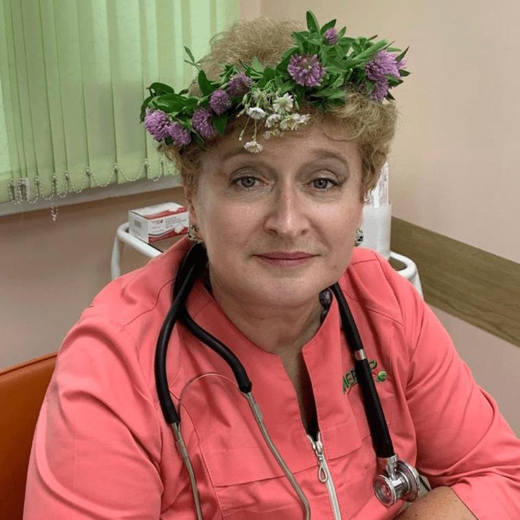 Shulga-Kvitoslava-Vladimirovna-vrach-allergolog-immunolog[1]