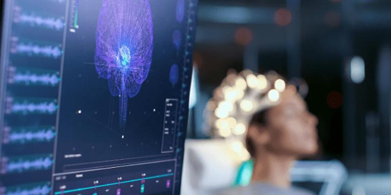 Комплексная нейрофизиологическая диагностика