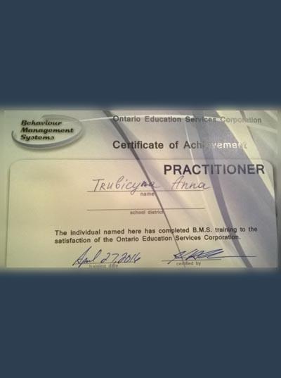 trubicyna_sertifikat__2[1]